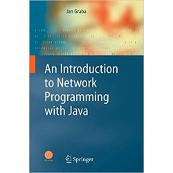 An Introduction to Network...