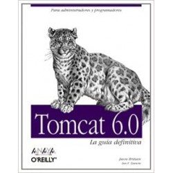 Tomcat 6.0 - the ultimate...
