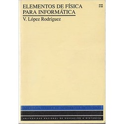 Physics elements for...