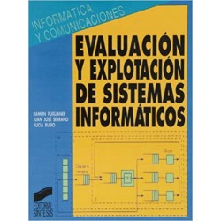 Evaluation and operation of...