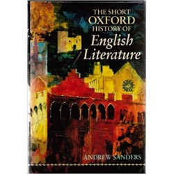The Short Oxford History of...