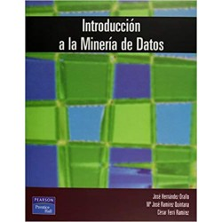 INTRODUCTION TO DATA MINING...