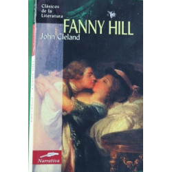 Fanny Hill: Memoirs of a...