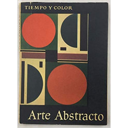 Frederick Gore's ABSTRACT ART