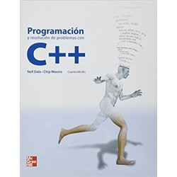 programming and...