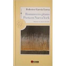 Romancero Gitano: Poeta en...