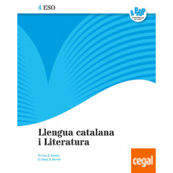 Llengua catalana i...