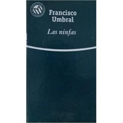Las Ninfas  de Francisco...