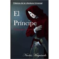 El Príncipe de Nicolas...